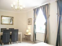 2 Bedroom 2 Bathroom flat in Bayswater W2