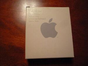 Apple ImageWriter Ribbon Noir - Neuf dans sa boîte