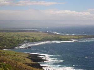 Big Island Hawaii Ocean View Edmonton Edmonton Area image 3