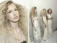 Looking for avant garde Hair stylist for fashion show event