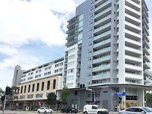 Fully Furnished Near New 2 Bedroom at Parramatta Parramatta Parramatta Area Preview