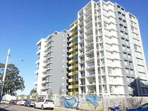 FOR SALE! 1 Year Old 3 Bedrooms Apartment 500M to Mascot Station Mascot Rockdale Area Preview