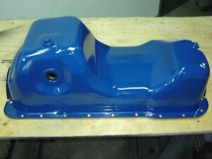 Pieces 87-93 mustang,foxbody,79-93 Mustang,5.0L