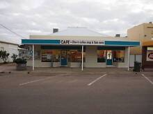 Business for Sale Lameroo Cafe/Dine in/takeaway Lameroo Southern Mallee Preview