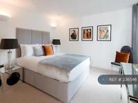 4 bedroom house in Valerio Mews, London, N1 (4 bed)