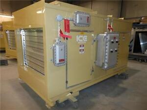 explosion proof kijiji free classifieds in alberta