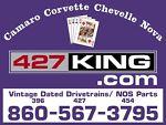 427-king