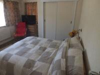 Double room to rent (singe occupancy) Miidleton, Kings Lynn.