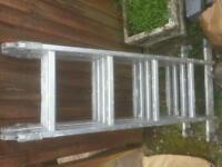 Buy large ladder