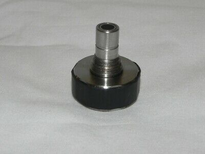 Olympus Scope Light Post Adapters