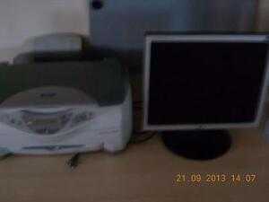 computer parts, graphics card, laptop hdd, laptop dvd rw
