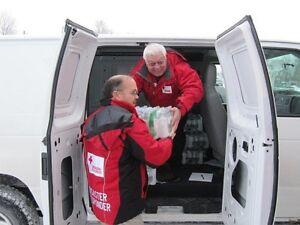 Volunteer - Emergency Response Team (ERT) Responder Cornwall Ontario image 2