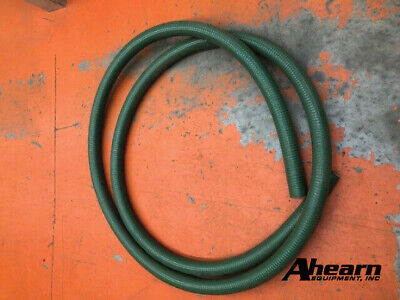 Water Pump Suction Hose