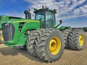 John Deere 530 | Kijiji in Alberta  - Buy, Sell & Save with Canada's