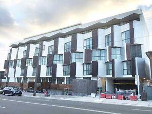 NEW 2 Bedroom Apartment 7 Minute Walking to Ashfield Station Ashfield Ashfield Area Preview