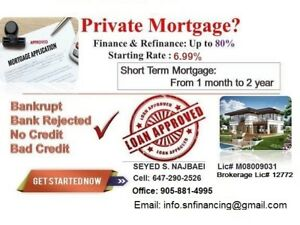 Personal loan providers picture 6
