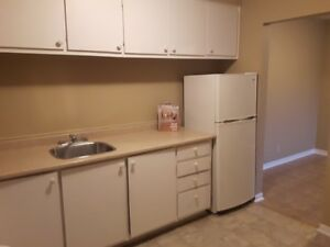 2 bdrm off MacDonald Drive! $850 per month!