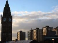 Room for rent - near Rochdale Infirmary