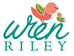 Wren Riley Designs