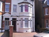 £770 PCM near Ealing Broadway - Self Contained Modern Studio Room - All Bills Included