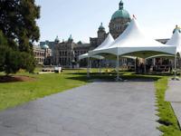Tents And Event Rentals