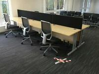 Office furniture sale today