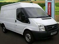 man and van removals from £15 per hour