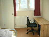 Room to let in Charlton(Greenwich)*****SE7