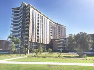 FOR SALE BRAND NEW Riverfront 2 Bedrooms Apartment in Parramatta Parramatta Parramatta Area Preview