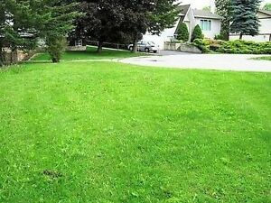 LOT FOR SALE IN CRESTON BC