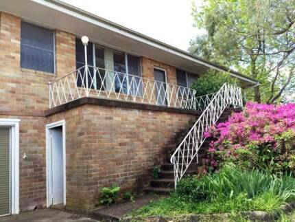 Newly Renovated 3 Bedroom House with A Beautiful Private Garden West Ryde Ryde Area Preview