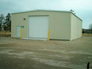 FSU Steel Buildings,  Come see our sites! On sale now.