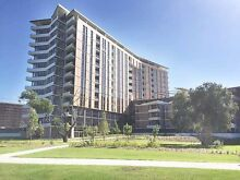 BRAND NEW Riverfront 2 Bedrooms Apartment in Parramatta Parramatta Parramatta Area Preview
