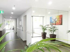 FOR SALE One Year Old 3 Bedrooms Apartment 500M to Mascot Station Mascot Rockdale Area Preview