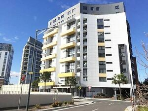 FULLY FURNISHED 1 Bedroom, Wolli Creek Station Right Downstairs Wolli Creek Rockdale Area Preview