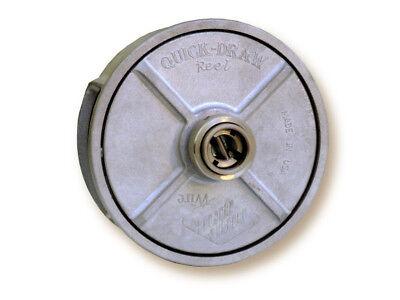 New Mar Mac Quick Draw Rebar Tie Wire Reel Dispenser Tool