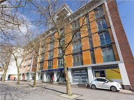 2 bed flat for rent - Orchard Plaza, Poole