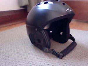 Helmet for Ski/Snowboarding