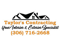Looking for 2 experienced drywall boarders