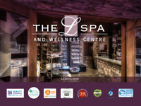 Aestheticians ~ Join the L Spa Team!