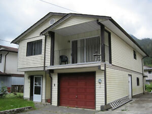 Vancouver Island house for sale/trade