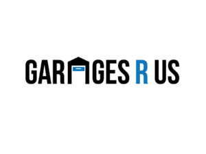GARAGE BUILDING EXPERTS - FINANCE FROM $59.65 BI-WEEKLY