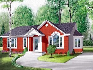 Create Your Sanctuary on 1 Beautiful Acre - From $265,000
