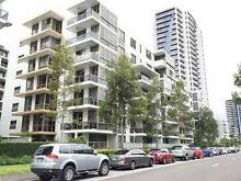 FOR SALE! Rhodes 128sqm Contemporary 2 Bedroom with River Views Rhodes Canada Bay Area Preview