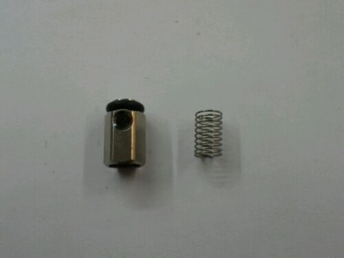 8.916-322.0 Compl U Seal Kit 20mm Hotsy//Landa//Karcher//Legacy 70-260029 89163220