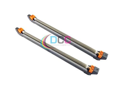 OEM Lot Of 2 Ricoh Charge Corona Unit D1382204