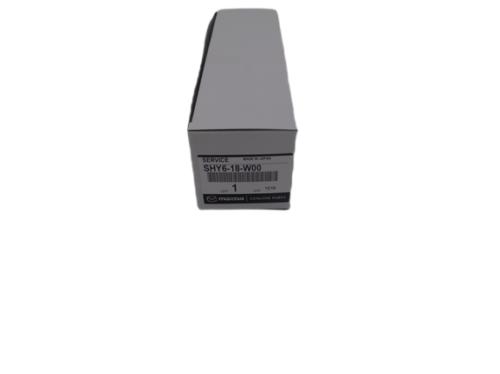 Car Parts - Genuine Mazda Exhaust Pressure Sensor Kit - SHY618W00