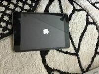 Ipad mini 1st generation WiFi and cellular