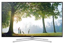 Samsung UE48H6620 121cm (48 Zoll) 3D LED TV für 699€