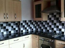 2 bedroom house in Farringdon Sunderland to rent